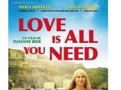 Love need 7,5/10