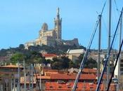 Marseille mode d'emploi