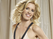 Felicity Huffman ('Desperate Housewives') retour dans 'American Crime'
