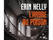 L'arbre poison erin kelly