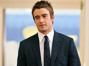 iZombie Robert Buckley (One Tree Hill) rejoint nouvelle adaptation Comics