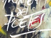 Printemps poètes 2014