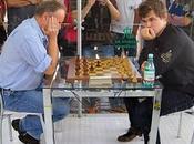 Magnus Carlsen Brésil