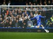 Premier League Chelsea explose Tottenham