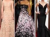 [Mode] Tapis Rouge Oscars