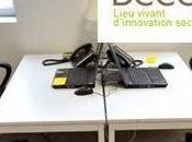 BeeoTop Generali soutient l'innovation sociétale