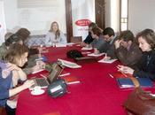 Retour compétences algériennes l'étranger réponse attentes marché