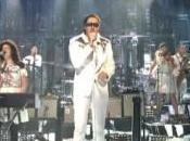 Arcade Fire reprend Prince