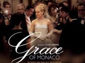 Grace Monaco Nicole Kidman tourmentée dans nouveau trailer