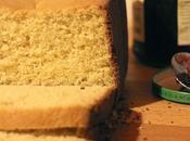 Brioche sans gluten lait M.A.P.