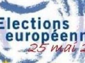 Innovation européenne 2014 (1/2)