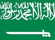Révélations l'Arabie Saoudite finance Mossad pour l'assassinat scientifiques iraniens