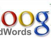 Conseil semaine Améliorer taux conversion Google Adwords