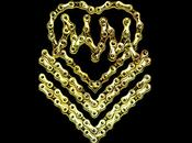 Krampf Chain Gucci Mane