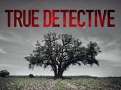 [Critique] True detective saison