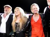 chanteurs américains mieux payés 2013