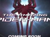 Gameloft sortira Amazing Spider-Man Avril