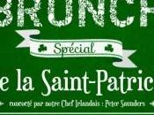adresses pour fêter Saint-Patrick Montréal