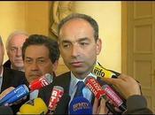 #Sarkogate: comment Sarko rebondit grâce presse #video