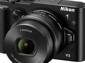 News Nikon annonce nouvel hybride objectifs