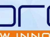Visitez virtuellement salon Innorobo avec Awabot