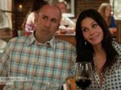 Critiques Séries Cougar Town. Saison Episode Good True.