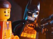 News réalisateur pour grande aventure Lego