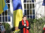 Ukraińcom