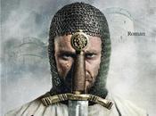 Richard Coeur lion (2/?) chevaliers Graal Mireille Calmel