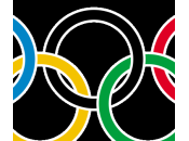 Analyse candidatures Jeux olympiques Toronto 2008 (10/10)
