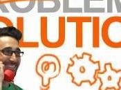 Futur Télécom, l'importance solutions apportés problème