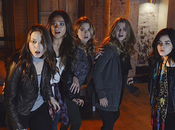 Pretty Little Liars premier épisode saison ressemblera season finale