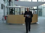 Robert Cahen, Entrevoir MAMCS