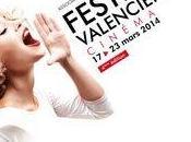 Festival2valenciennes: 4eme edition debute aujourd'hui!