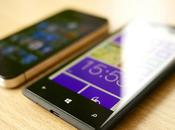 Pourquoi j'ai quitté Windows Phone