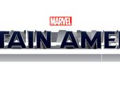places ciné bien d'autres cadeaux gagner l'occasion sortie Captain America soldat l'hiver