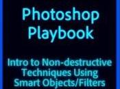 Retouche utiliser smart-objects dans Photoshop