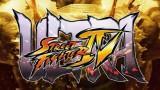 5ème perso Ultra Street Fighter dévoilé