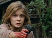 critiques Walking Dead Saison Episode Grove.