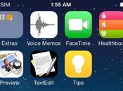 Apple pourrait dévoiler prochainement