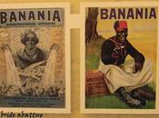 Banania, origines jours