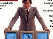 Hommage storytelling Steve Jobs