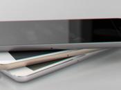 iPhone première photo caractéristiques