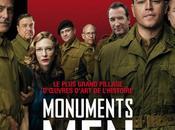 Film Monuments (2014)