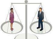 Projet égalité homme-femme quelles avancées pour 'égalité professionnelle