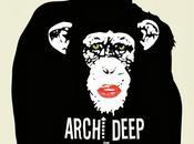 Découverte groupe Archi Deep Monkey Shakers