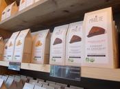 Marlette café