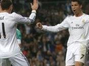 LdC-vidéo Real Madrid roue libre face Schalke