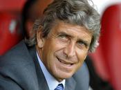 Mercato Valdès vers City plutôt Monaco