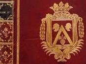 Première édition meilleur ouvrage historique Louis Valentin Goezmann.